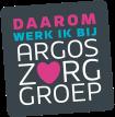 Werken bij Argos Zorggroep